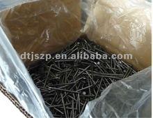 Polished Common Round Iron Nail(low price)