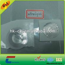 cheap 13.56mhz ntag203 lf rfid inlay
