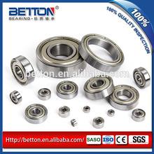 HOT SUPPLY 2012 ball bearing series 6002 6202 6302 6402 2rs zz