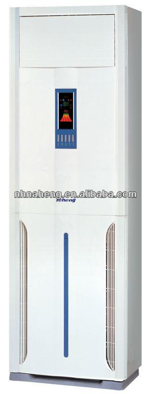 48000BTU Floor Standing Type Air Conditioner