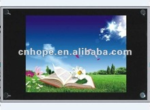 high quality lcd ad monitor