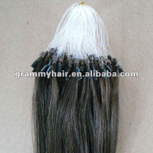 Darling Hair Extensions 5