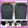 Neoprene Bottle Cooler Bag