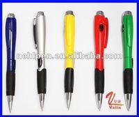 rubber pen,new,hot