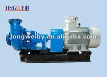 Famous mud pump centrfugal pump