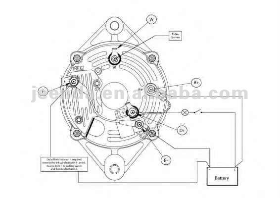 Partsdiag likewise 94specs besides Generac Engine Diagram likewise Stepxstepgenerator as well Can Return Line Leak Cause Hard Starting 188130. on cat generator control panel wiring diagram