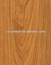 2012 hot sale Crystal Laminate Flooring