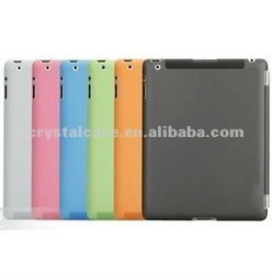 Manufacturer for ipad air case, matte case for ipad,for ipad air case