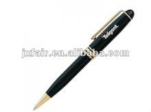 stationery pen