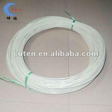 cheap 3mm /4mm ABS Welding Wire