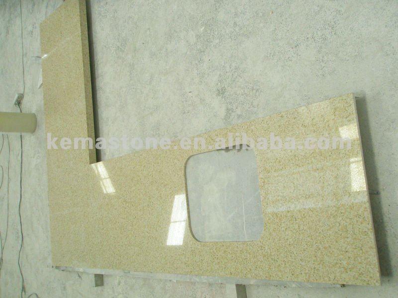 Wholesale - Buy Chinese Quartz Countertops,Quartz Countertop Wholesale ...