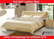 mdf bedroom furniture PY-670L