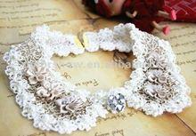 fashion fairy maiden style kurta collar style CO00017