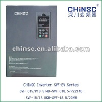 chemical machine ceramic factory motor soft start vector frequency drive