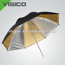 Photo shoot umbrella