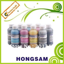 Sublimation ink for big format printer