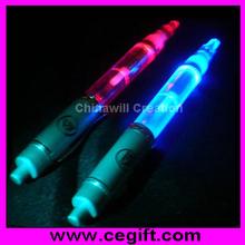 Function light pen