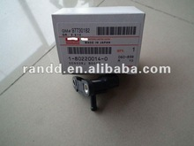Isuzu genuine parts 079800-5550 sensor