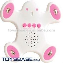2012 novel toy sensor game