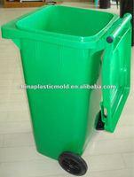 medical waste box