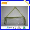 pvc recycle bag( NV-1035)