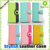 2013 stylish for iphone 4 flip covers