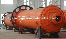 Slag Ball Milling Equipment Manufacturer with Negoitable Price in China Hot Sale in 2012