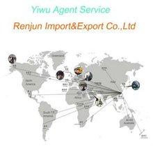Best Yiwu Forwarding Company