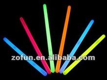 Party glow stick