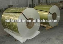 Factory price aluminum coil 1000series for clients
