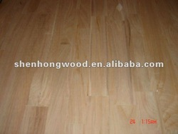 Good Quality Paulownia Finger Jointed Board
