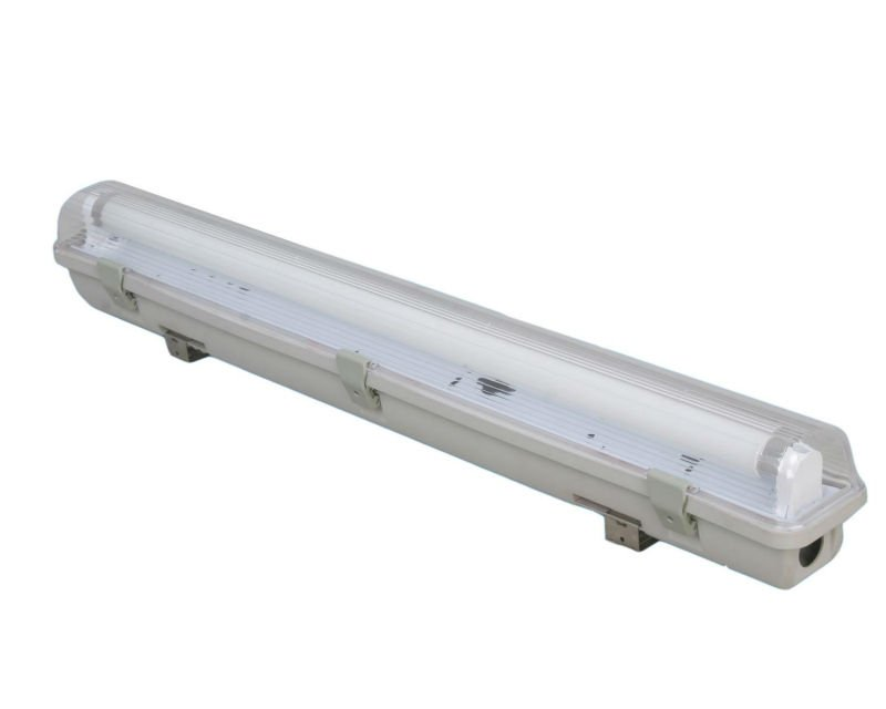 Pictures Of Fluorescent Light Diffuser Cover