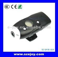 Comfortable Sports Motorbike Helmet Camera Waterproof EJ-DVR-41D
