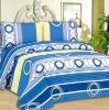 Hot Sale Cotton Sheets Bedding/Satin Sheets Bedding