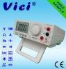 VC8045 4 1/2 TRMS bench big LCD multimeter