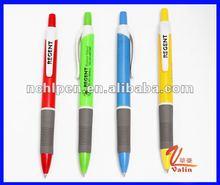 VAA-102 new style plastic ball pen