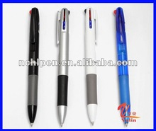 VAA-125 Multi color cheap plastic pen