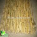 Amarillo natrue tonkin marina dividida bambo / de los bastones / / stick