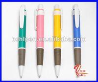 VAA-128 plastic pen case