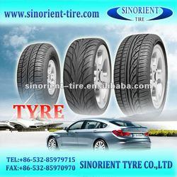 radial car tires 175/70R13