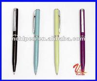 VAA-131 simple promotion pen
