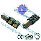 HSUN auto led tuning,auto tuning led, led car tuning