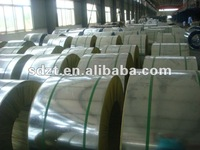 high quality cold rolled steel coil heat exchanger Autombile industry tank car