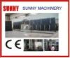 Vertical Glass Washing Machine/ Vertical Insulating Glass Washing Machine/Insulating Glass Machine/Glass Machine