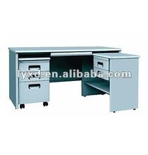 2012 good design and cheap computer desk