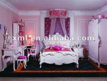 luxury Kid bedroom sets