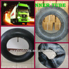 10.00R20 Truck Tube / Hot Truck tire inner tube 9.00R20