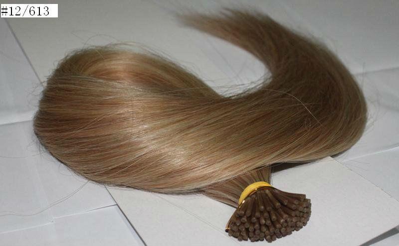 Hair Extension Keratin 91