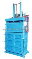 Hydraulic Waste Paper Compress Machine