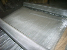 Best price and quality 304 stainless steel wire mesh